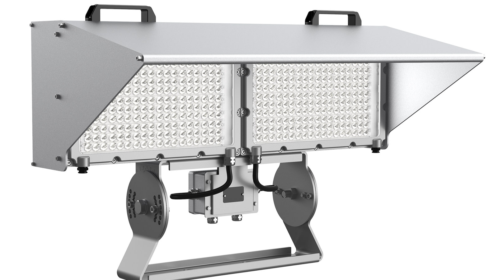 FL10-LED-Sports-Light